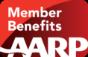 """""""member"""